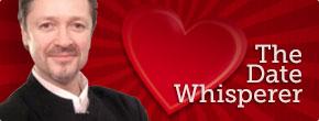 The Date Whisperer