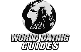 Dan Rykers -World Dating Guides