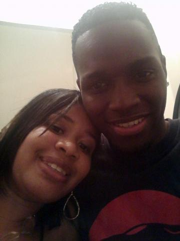 Interracial dating über 50