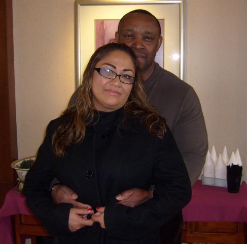 Afroromance interracial dating login